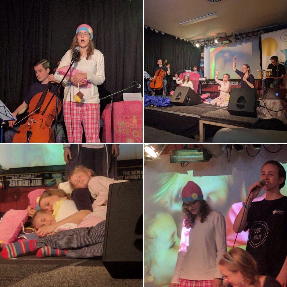 la-le-luna-Familienband in Workshops und Konzerten 2017 (1)