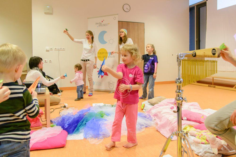 la-le-luna-Familienband in Workshops und Konzerten 2017 (14)