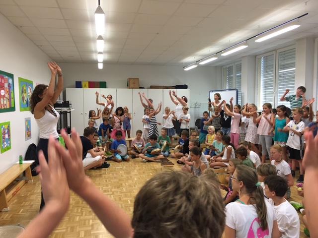 la-le-luna-Familienband in Workshops und Konzerten 2017 (3)