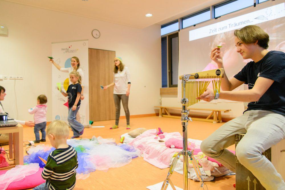 la-le-luna-Familienband in Workshops und Konzerten 2017 (7)